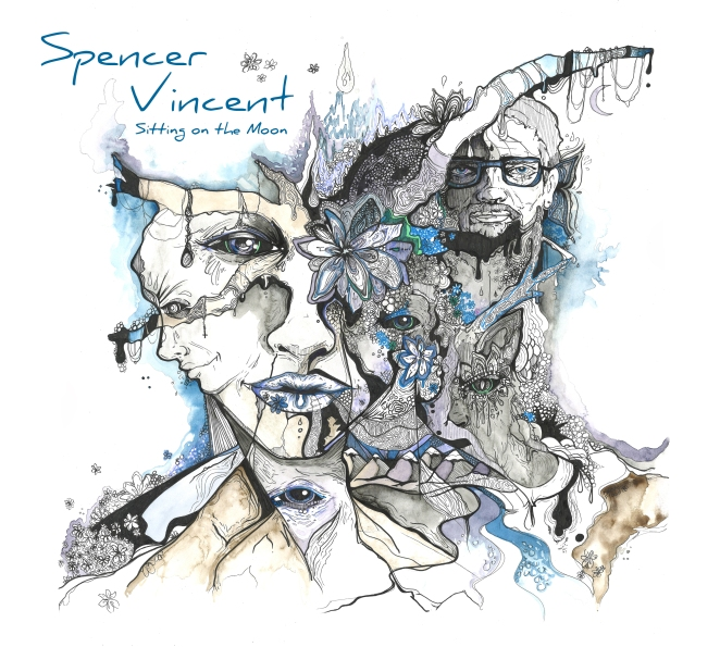 album-cover-spencer